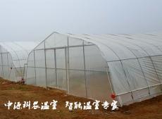 温室专用薄膜