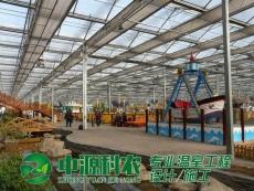 河南郑州水肥一体化技术